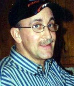 James Robert  Keenehan