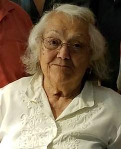 Olga G.  Benavides