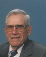 George Crump