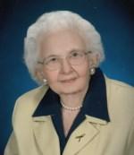 Margie Rowe