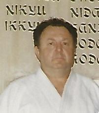 Mr. Albert Nelson  DeMers