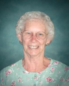 Montelle Joyce  Jenkins
