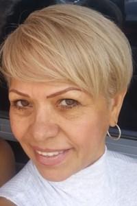 Idalia M.  Frias