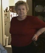Barbara Craig