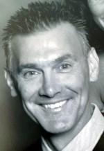 Pete Brehm