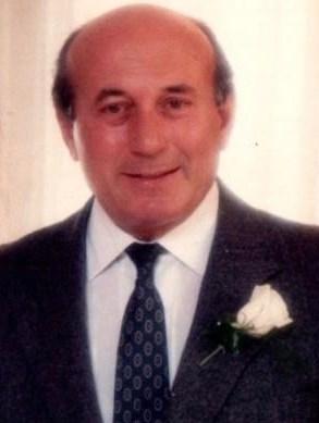 "Giuseppe ""Pino""  Stamerra"