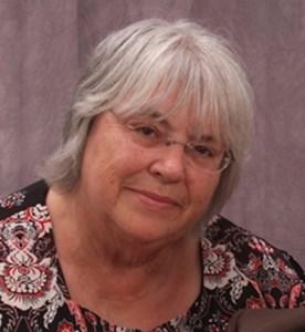 Billie M.  Gibson