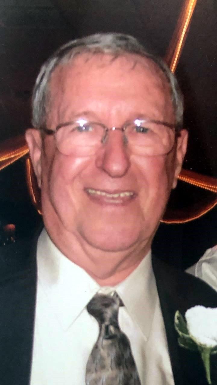 John H  Foley