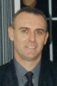 Pierre Lucien  Belanger