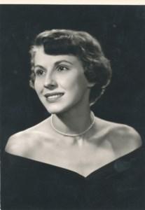 Marguerite Kish  Smith