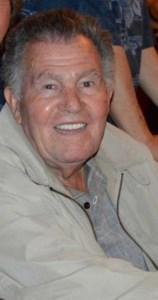Manuel Correia  Virissimo