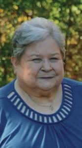 Donna Sue  Powell