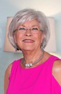Janet Ann  Griffin