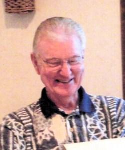 Allan E.  Ardueser