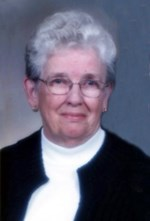 Marylyn Vincent