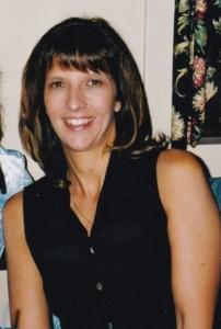 Karen Lee  McMillen