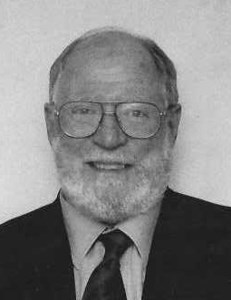 Charles Cameron  Dickinson III