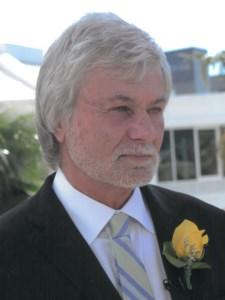 Michael  Joachim