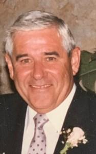 Robert  Morck