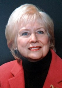 Ruth Jean  Maier