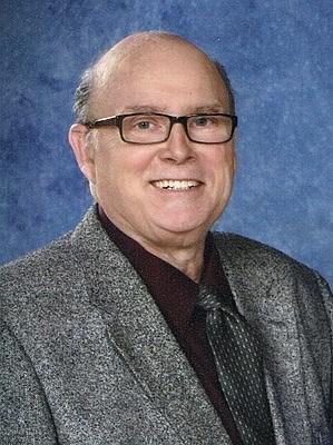 Robert Jardes
