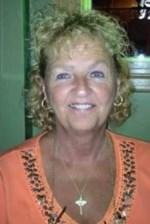 Patricia Haerle