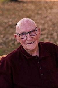Ernest N.  Quist Sr.