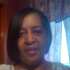 Deborah Ann  Sanders Brown