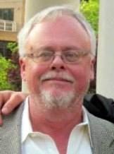 James S.  Buente