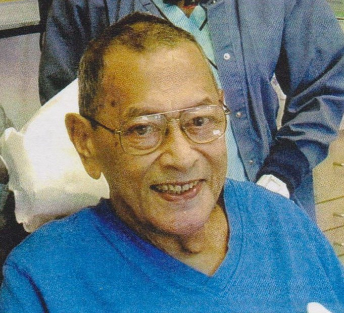 Michael Waialeale Apana Jr  Obituary - Honolulu, HI