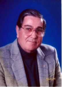 William Leroy  Shineman Jr.