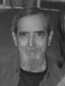 John Walden  Morris
