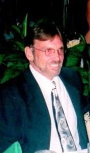 Jeffrey A.  WEAGLE