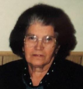 Isabel  Bettencourt