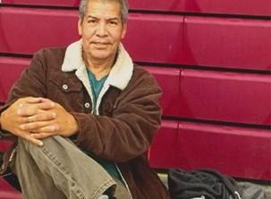 Jose Medrano Aceves