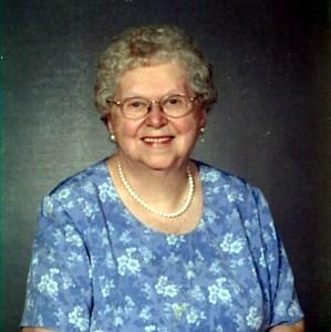 Eva T.  Bennetch