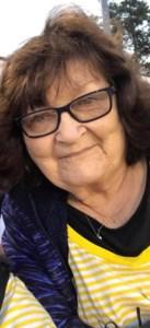 Judith Carolyn  Bradley