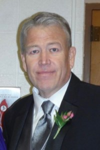 David Marvin  Cole