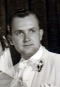 Peter J.  Kanas