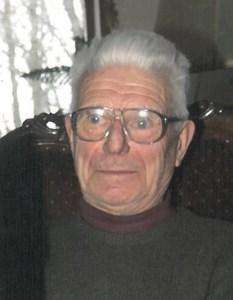 Carel Ferdinand  Reesink