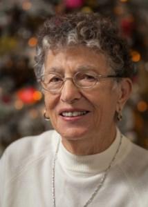 Connie Irene  Woodruff