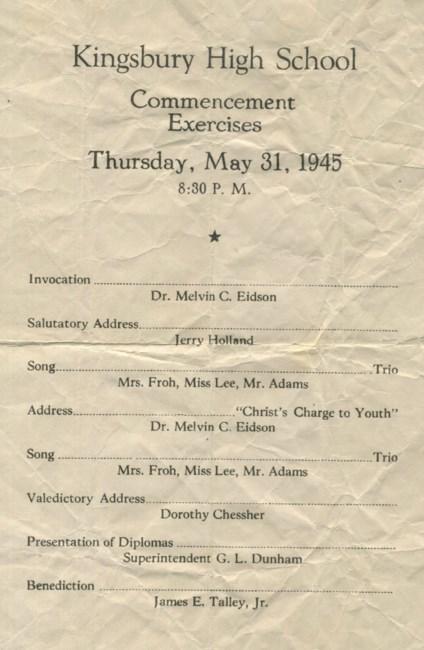 Dorothy C Priest Obituary - ,