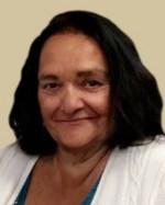 Johanna Paolino