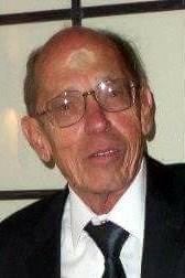 David N.  Petrasek