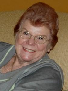 June E.  McGill