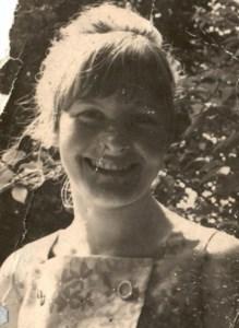 Elke Anna Katharina Schmidtke  Stone