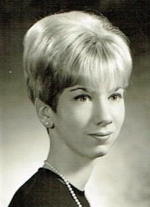 Anne R  Sawyer