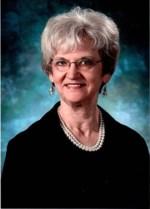 Carolyn Hook