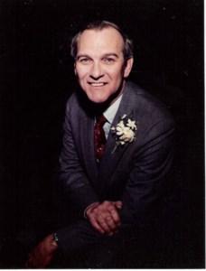 Dean L.  Quamme
