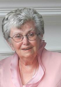 Hannah Diane  Kirschner